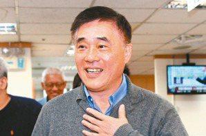 藍主席補選郝江對決 黨內籲世代「合作」取代「傳承」