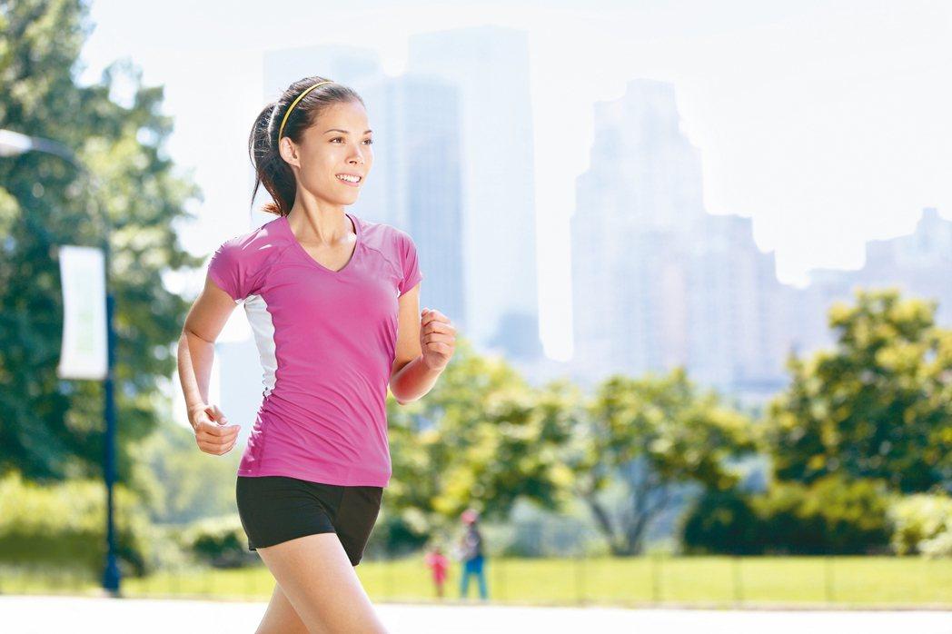 平時養成規律的作息、均衡的飲食,避免菸酒、以及定期運動的習慣,建議收假前一兩天調...