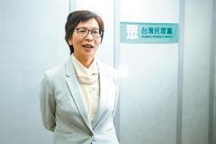 新國會臉譜/總召、血滴子、人權律師 3巨頭將合縱連橫