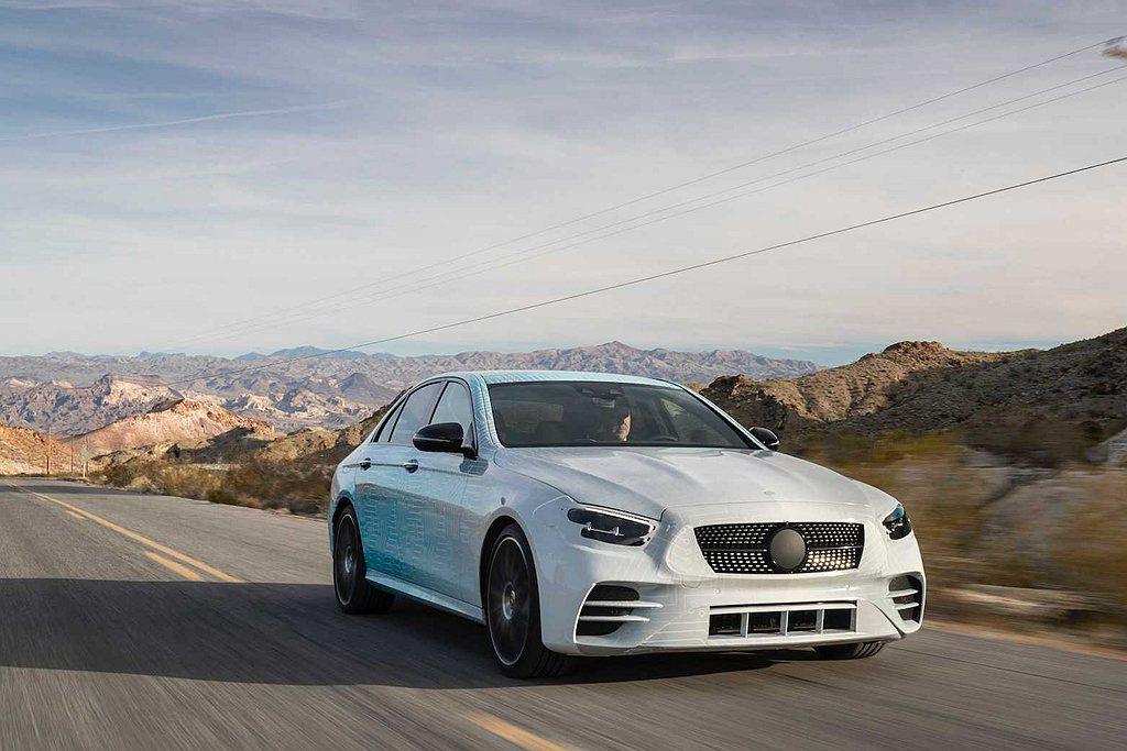 主動車尾追撞防護、主動轉向輔助、路口交通剎車輔助、主動盲點偵測警示以及停車360...