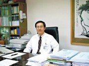 回首SARS/「第一號」義勇軍醫師一顏慕庸:不站出來是很丟臉的事!