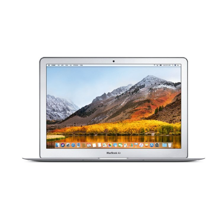 燦坤「Apple Day」入門指定款MacBook Air,活動價三萬有找。圖/...