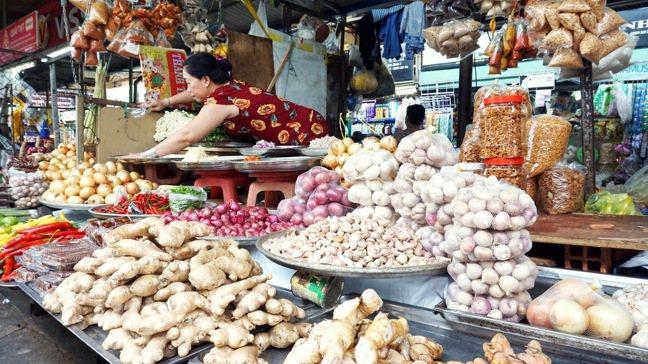 西貢萬韻酒店推出精心策劃的美食觀光行程。 圖/西貢萬韻酒店提供