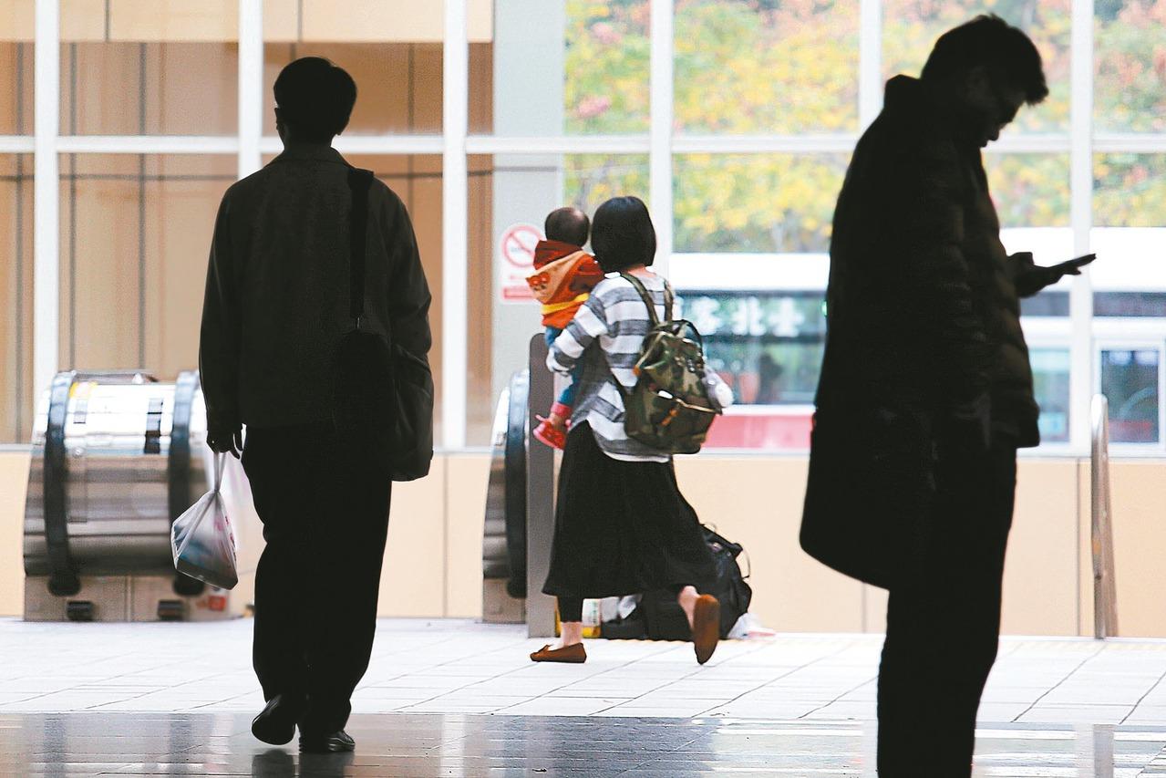 33歲竹科「外包員工」領4萬該轉職? 網:還有機會