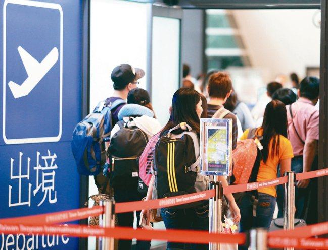 近來航空公司罷工事件、機場關閉、颱風、暴雪等人為或不可抗力之氣候因素,讓民眾出遊...