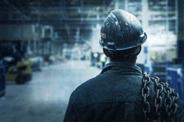 2020奧斯卡入圍紀錄片盤點(上):《民主邊緣》、《美國工廠》