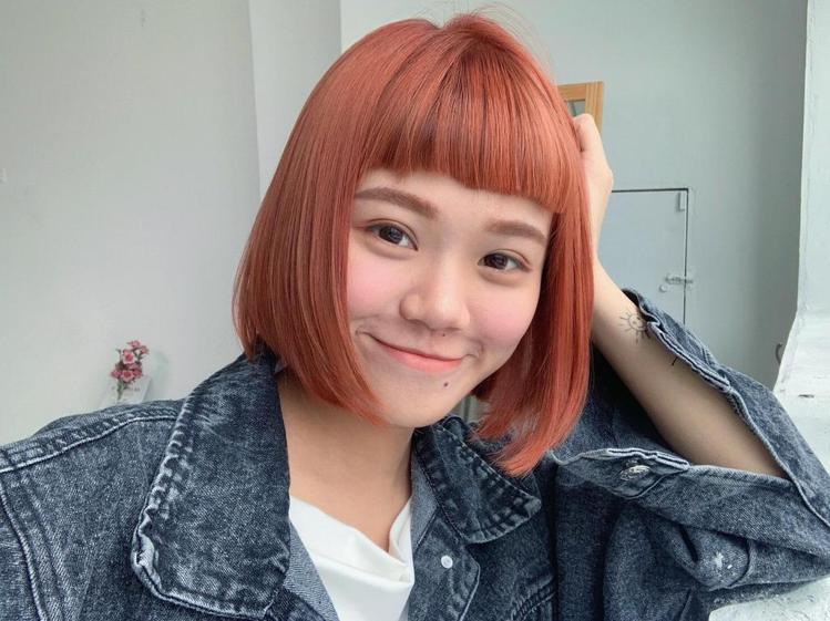 髮型創作/ Red Circle HAIR SALON & BAR / Max,...