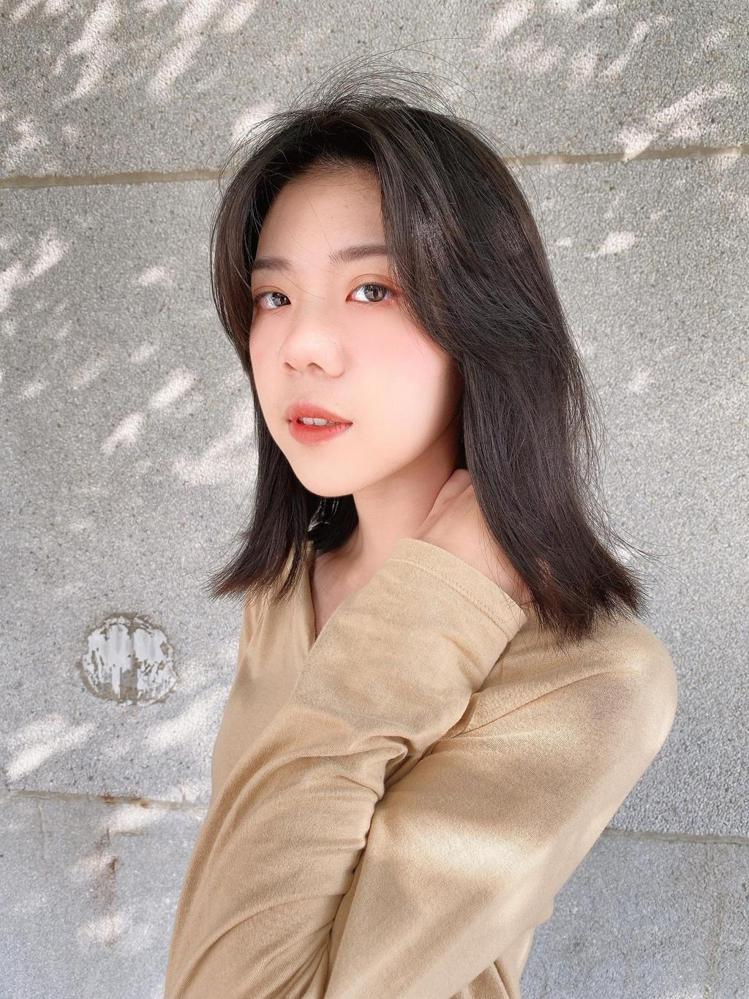 髮型創作/ SAVO hair salon / Mon Ra,圖/StyleMa...