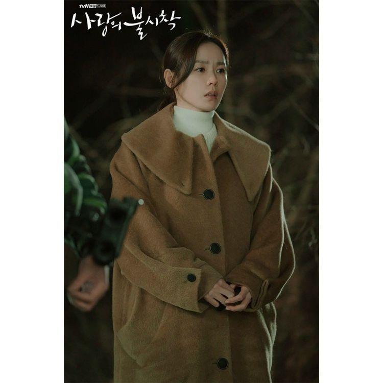 圖/取自tvN官方IG