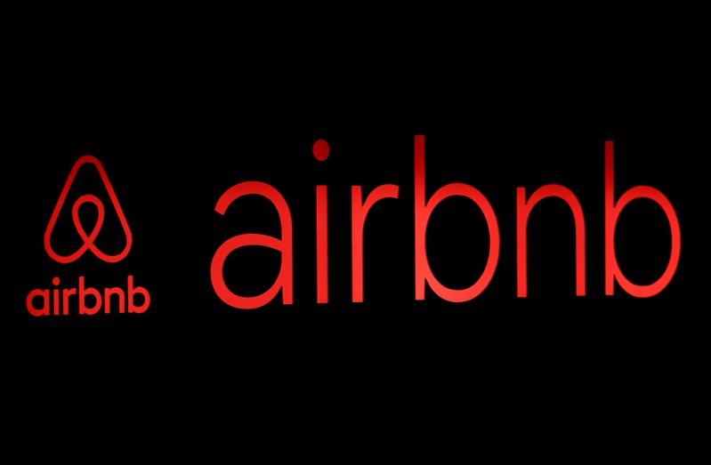 Airbnb日前宣布只要旅客符合條件,就可全額退款。 路透社