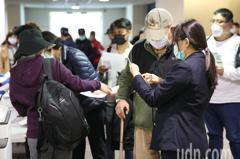 拒絕台灣航班入境的啟示:該考慮跟中國徹底「切乾淨」了