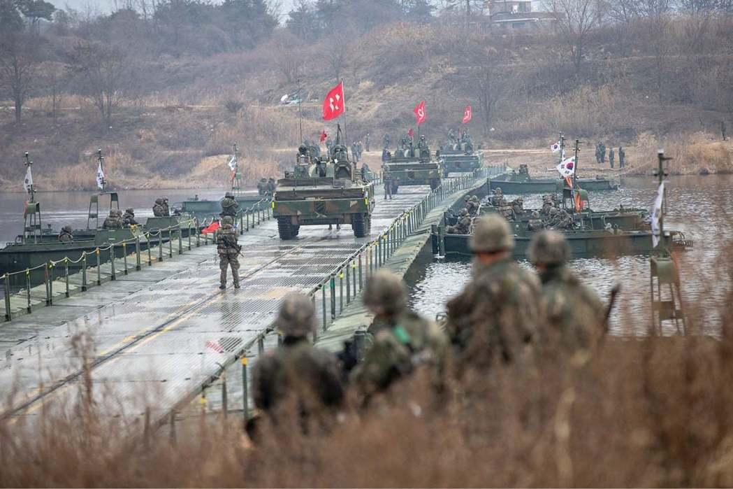 有了先前皮宇鎮的經驗,軍隊人權中心充滿自信,認為接下來對卞熙秀的陳情與訴訟,只要...
