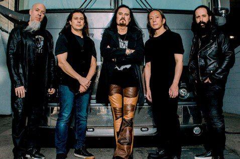 兩次獲得葛萊美獎提名和百萬銷量的音樂巨人Dream Theater即將於5月來台開唱,自從在2019年下半年於美洲各地成功演出後,目前正在歐洲巡演中。現在,樂團將把注意力轉移到亞洲,宣布了備受讚譽的...