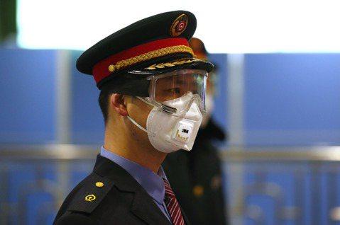 鄭雅文/武漢肺炎決策慢,中國防疫需要民主機制