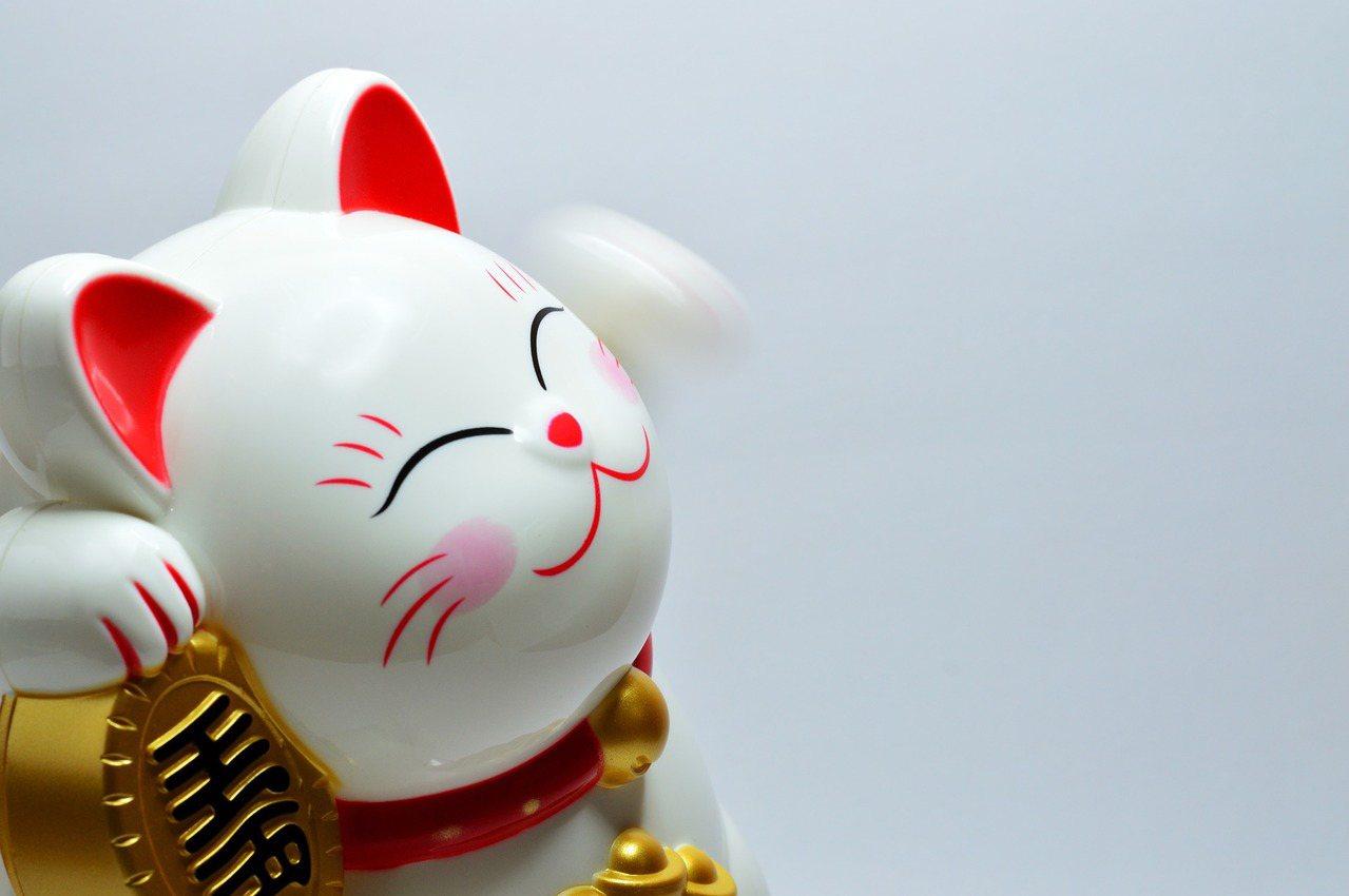 今年是庚子年也被稱為金鼠年,是十二生肖的開端,一年之初不少人關心財運。 圖/pi...