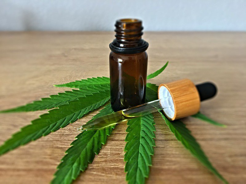 研究人員強調了進行「藥用大麻品種的綜合化學分析」,和研究鮮為人知的植物大麻素的「...