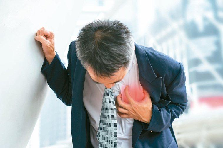 冬季是心血管疾病好發季節,尤其有三高的慢性疾病、心血管病患及老年長輩,一定要做好...
