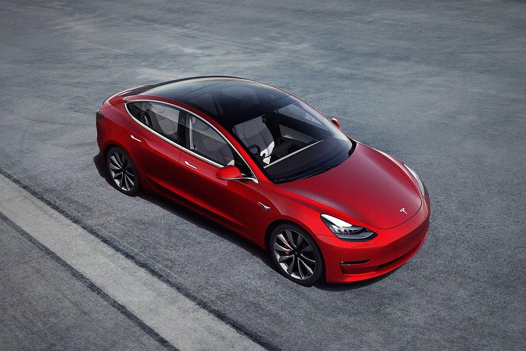 不只Hyundai汽車,Tesla、Ford、法國PSA集團、Nissan以及H...