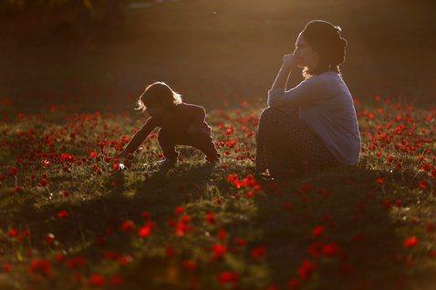 喪偶後,允許自己幸福——給《擁抱B選項》桑德伯格的祝福