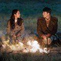 特搜!《愛的迫降》玄彬、孫藝真愛情萌芽拍攝景點公開 逼真程度彷彿置身北韓