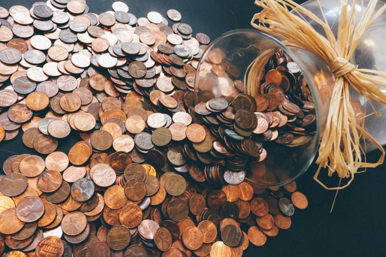 投資的時候,可以選擇將資金一次大筆投入,或是拆成數次小筆資金、分批投入。 圖/p...