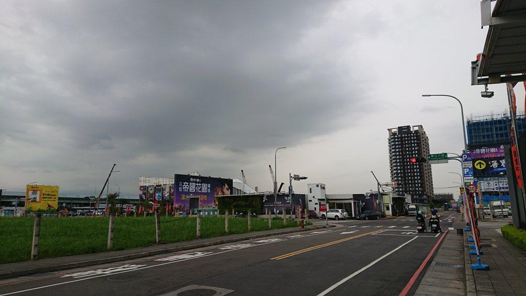 據住展雜誌統計,2019年北台灣(新竹以北含宜蘭)新成屋、預售屋建案平均銷售率約...