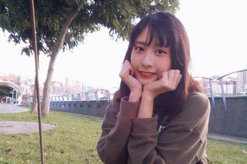 日籍的宮田留佳在台念完大學,去年12月通過徵選,一舉成為女團「AKB48 Team TP」的二期生,沒想到1月中旬接到罹癌父親不幸離世的噩耗,她難過地說:「一直很不能接受這件事,覺得世界都要毀滅了,...