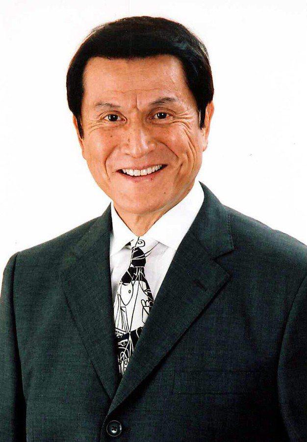 日本資深演員內田勝正病逝,享年75歲。圖/摘自infoseek.co.jp