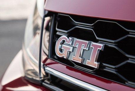 VW Golf GTI想突破Golf R馬力?4萬元有找!