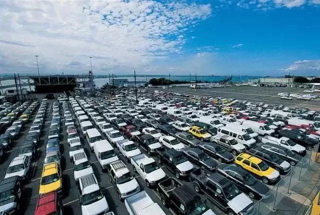 台灣主要汽車集團-裕隆集團與全球ICT產業製造龍頭鴻海科技集團7日發布重大訊息,宣布簽署合作協議。 示意圖。圖/搜狐汽車