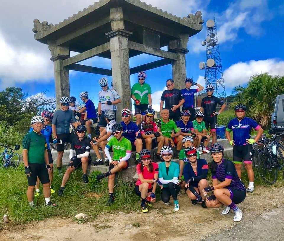 單車可鍛鍊下肢肌力和增強全身耐力,與好友相伴騎行更快樂,是許多熟齡族熱衷的運動。...