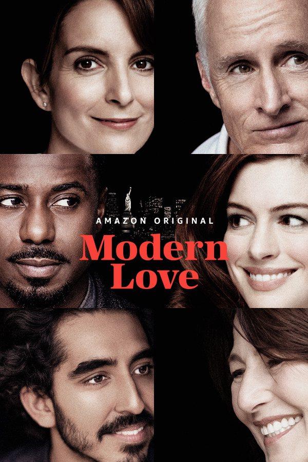 「摩登情愛」劇照。圖/擷自IMDb