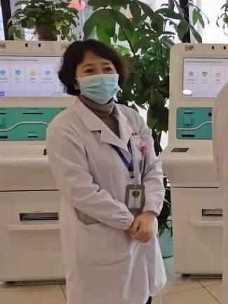 51歲的南京市中醫院新型冠狀病毒感染肺炎防治工作小組組長、副院長徐輝,2月7日凌晨不幸因「突發疾病、搶救無效」逝世。圖/取自微博