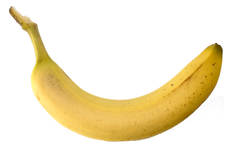 香蕉保存小撇步把整串香蕉剪開成一根一根,平放在大盤子裡,放在通風的地方,讓乙...