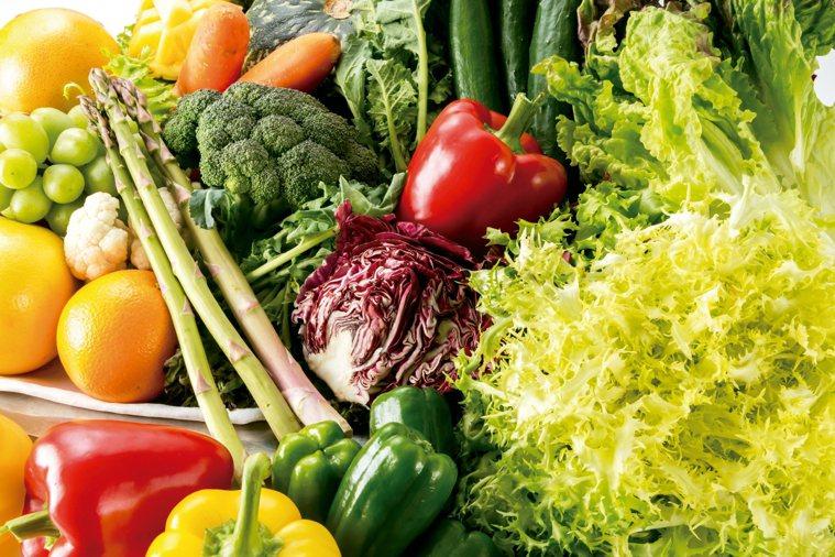 許多人往往會在正餐之餘補充重要營養素,如纖維、益生菌和益菌生(Probiotic...