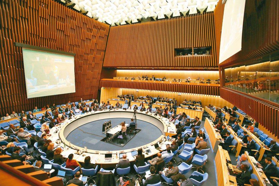世界衛生組織(WHO)本周將邀請全球400位專家舉辦一場論壇,討論武漢新冠肺炎疫情。 路透