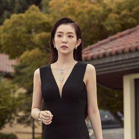 美出新境界!DAMIANI攜手Irene演繹Belle Epoque系列珠寶 高雅如真貴族