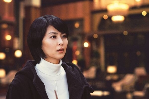 松隆子將以日本版「艾莎」身分演唱「冰雪奇緣2」的主題曲「Into the Unk...