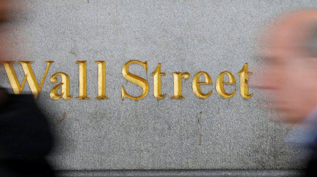 金融業專家指出,2008年金融海嘯過後,華爾街需要老練的執行長帶領銀行營運恢復穩...