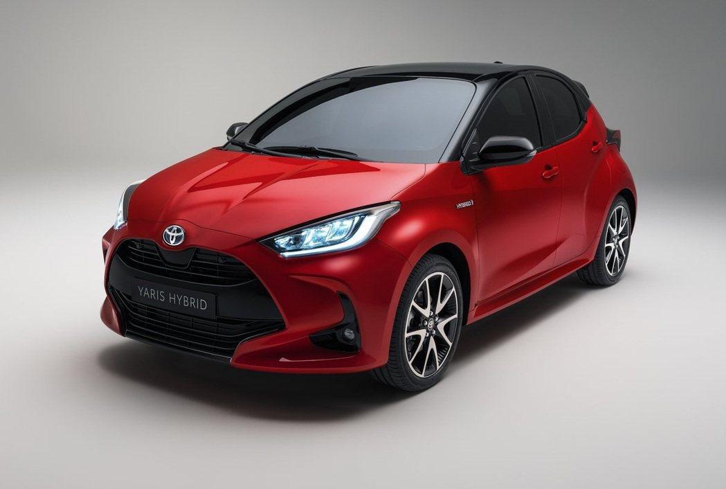 目前「GLV-1 0W-8」為Toyota Yaris Hybrid專屬機油。 ...