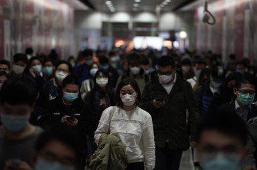 防疫讀書札記(上):災難與日常的政治,使中國漸成孤島