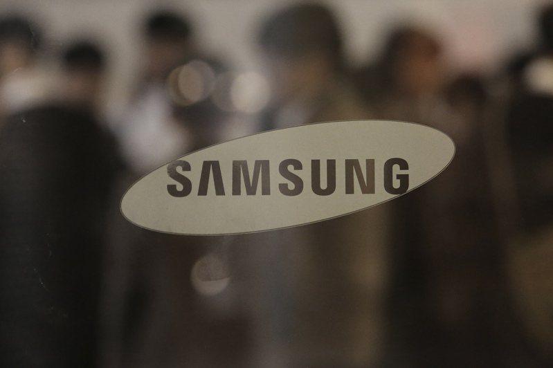 南韓媒體報導,三星等企業在中國大陸部分工廠今日可望復工。  美聯社
