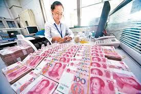 人民幣即期開盤貶157點至7.0017。本報系資料庫