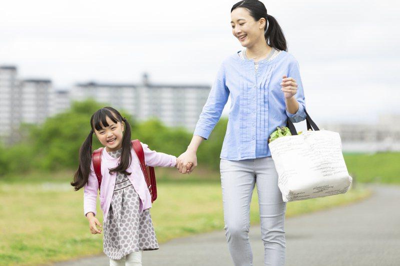 全球人壽提醒家長們,應趁著開學前幫孩子思考與準備好投保規劃或是進行保單健檢,特別是要檢視孩子的「醫療險」、「失能扶助險」、「利變型壽險」這三類型保單,補足保障缺口,迎接開學與未來的不確定性,陪小孩平安長大。圖/全球人壽提供