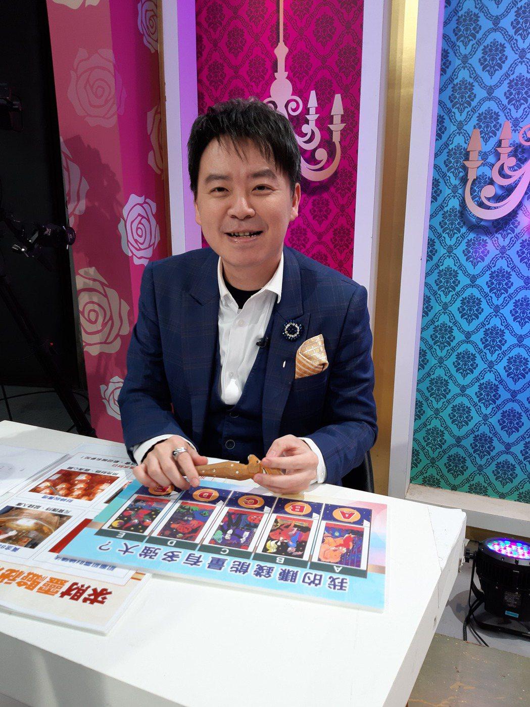 小孟去年12月底曾到過武漢。記者林怡秀/攝影