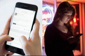 凡走過必留下痕跡!女生最常用的十大手機「抓渣男」神技大公開