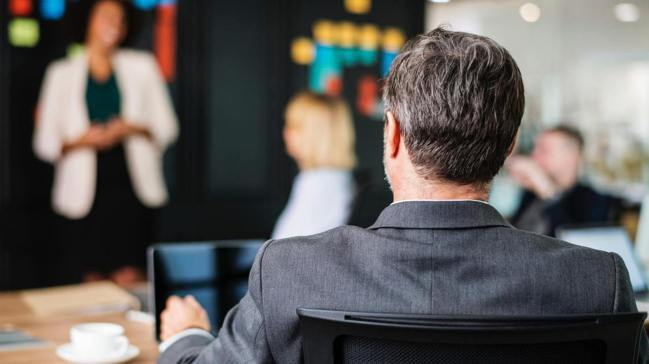 根據美國《FORTUNE》雜誌報導,2019 年美國企業CEO離職人數將近1,5...