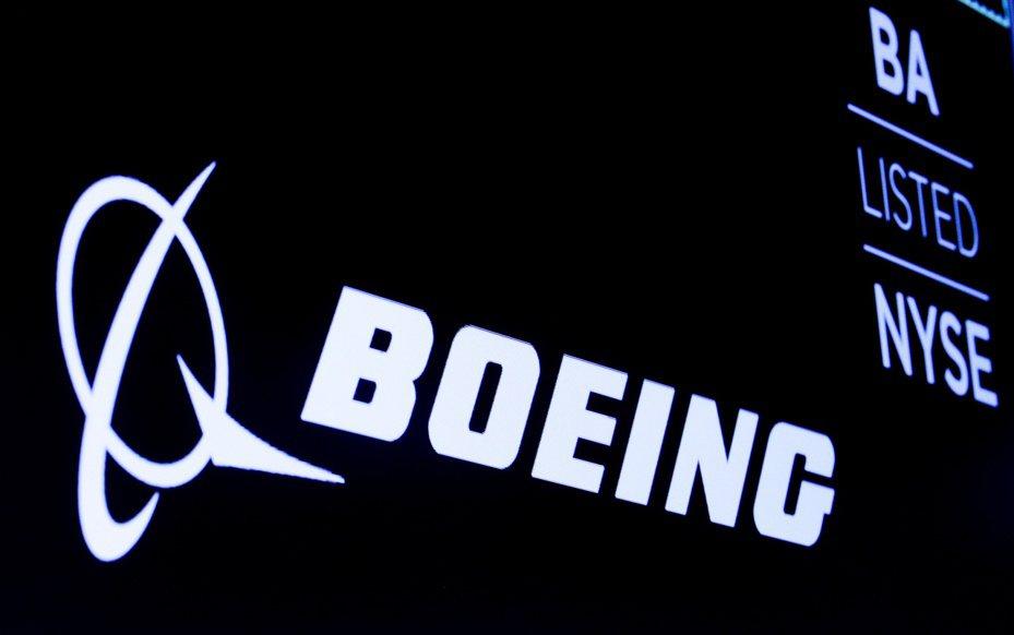 波音737MAX兩起空難可能與該機型的自動化系統有關,美國運輸部將審查相關訓練規定。路透社