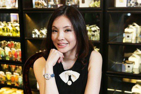 女星何如芸豪門婚變,其實她為讓夫家傳宗接代,歷經20次人工受孕的艱辛,後來才於2006年、2010年陸續生下2個寶貝兒子。但在之前,其實她一度成功懷上雙胞胎,但無法保住。何如芸在節目台灣大搜索「藝外...