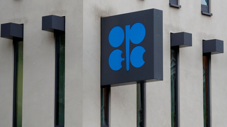OPEC+是否擴大減產,仍有變數。 路透